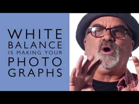 A Beginner's Guide for Manual Controls in iPhone Photography: White Balance ~ snap snap snap