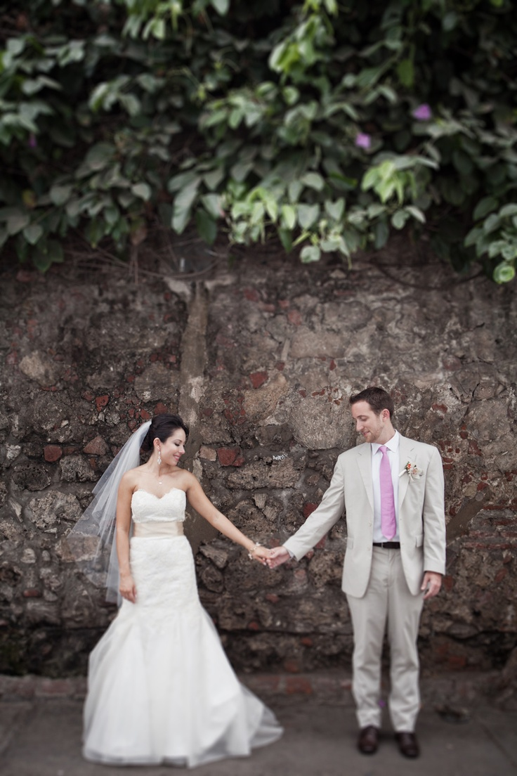 por © efeunodos, Fotografía de matrimonios-bodas / fotografía de la boda Colombia efeunodos.com