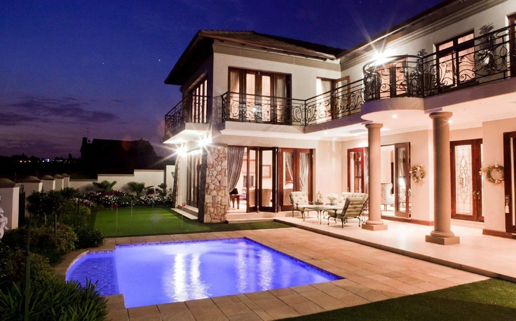 SA Home Owner's Award 20112