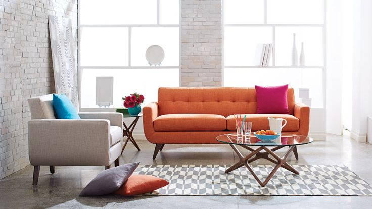 Statum Furniture available at Above & Beyond Home Decor.