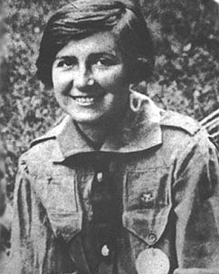 Olga Drahonowska-Małkowska