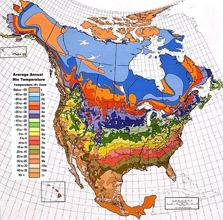 Best Maps Images On Pinterest Cartography Antique Maps And - Us temperature map abbreviations locations