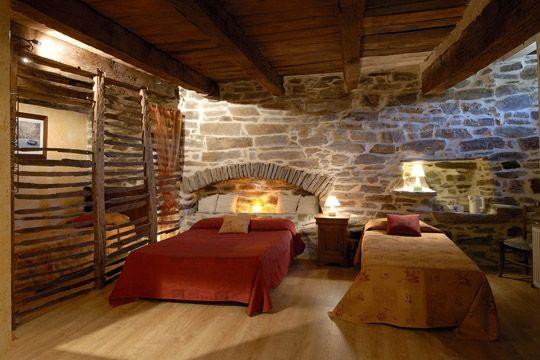 Medieval Bedroom   Castle Furnishings   Pinterest   Medieval Bedroom And  Bedrooms