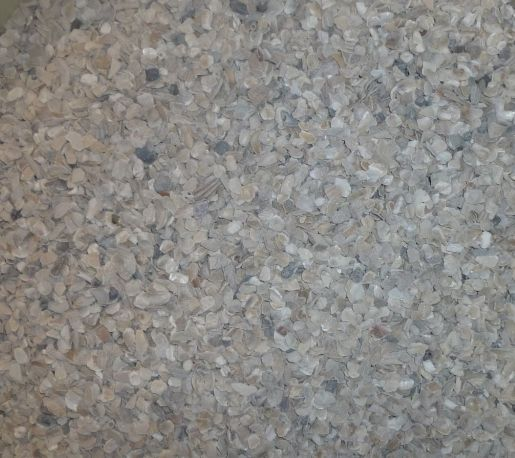 Fine Oystershell Grit Wild Bird Food How To Dry Basil