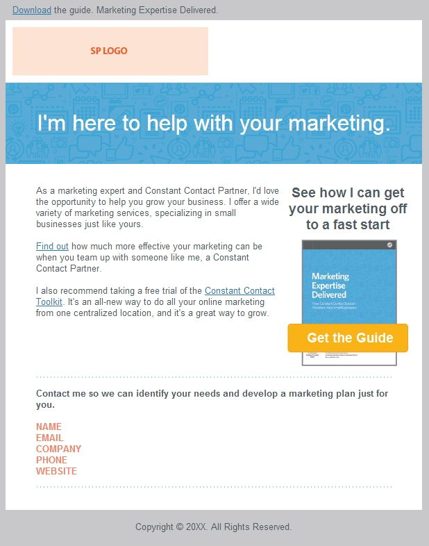 Best Solution Provider Email Templates Images On