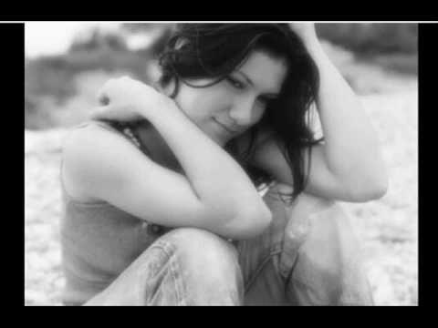 Elisa - One Step Away