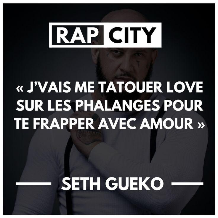 #punchline #rap #francais
