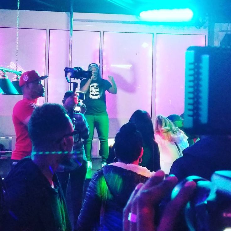 "ABOUT #LASTNIGHT ....... LOTTA #GANG SHIT #SALUTE TO EVERYBODY WHO CAME OUT...IT WAS #LIVE AT THE #9TO5FORWHAT ""ENTER THE TRAP"" #SHOWCASE @9to5forwhatshowcase AT #CELEBRATIONS 3728 N BROAD ST PHILA PA ... BIG S/O TO @djdiorcartel @boomphilly AND WE HONORED @thebibleprinces WITH THE ""HIP-HOP HUMANITARIAN AWARD"".. DEFINITELY WAS #EPIC S/O @romeyafavoriterapper @officialghettoreese @m16molly @bugzy_cbm @muthafnfame267 @madfacemrfists @salitty_1221 @ladydoesh_187 @187#PHILLYSUPPORTPHILLY…"