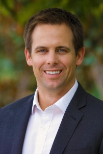 Tim Nelson, GRI: a native of La Jolla with extensive knowledge of the local luxury market.