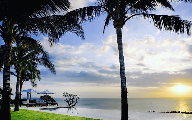 Google+ Love, peace, joy & harmony are the best vitamins in the universe.  Happy Monday  www.geriabalivacation.com #geriabali #bali #villa #love #peace #joy #harmony #mondayquotespiration #mondayquote #balivilla #luxurybalivilla #cliffront #sunset #ocean #chill #pool #infinity #beautifuldestinations #luxury #holiday #tropical #sunsetview #sunrise #balibible #sky #beach #balilyf #bookstagram #bookme #luxwtbali