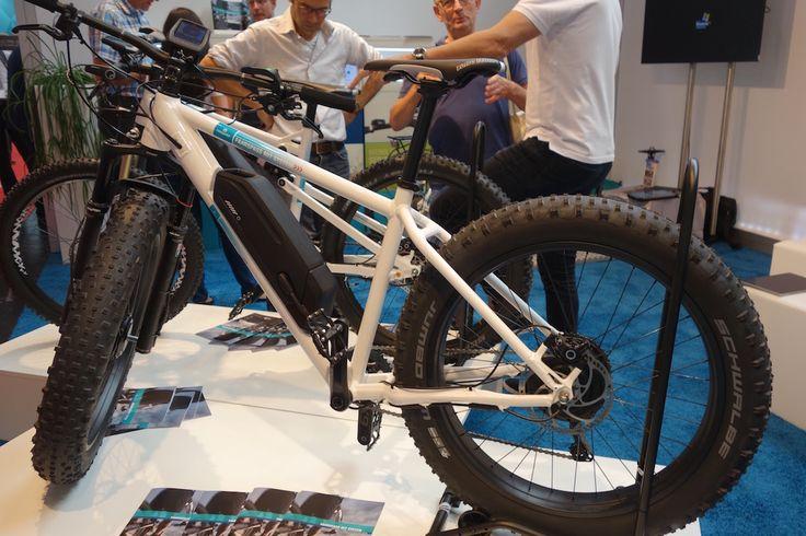 Marquardt - Der neue e-Bike Power Player - http://ebike-news.de/marquardt-der-neue-e-bike-power-player/119609/