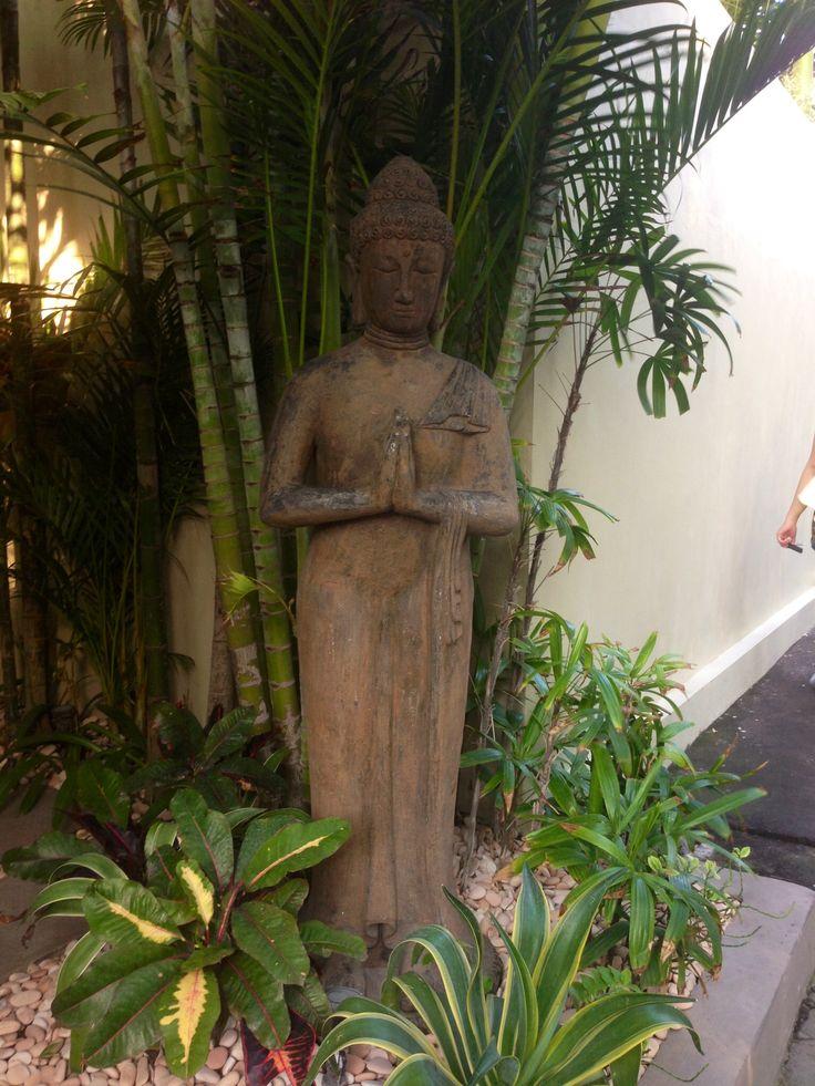 Bali Bermimpi villas