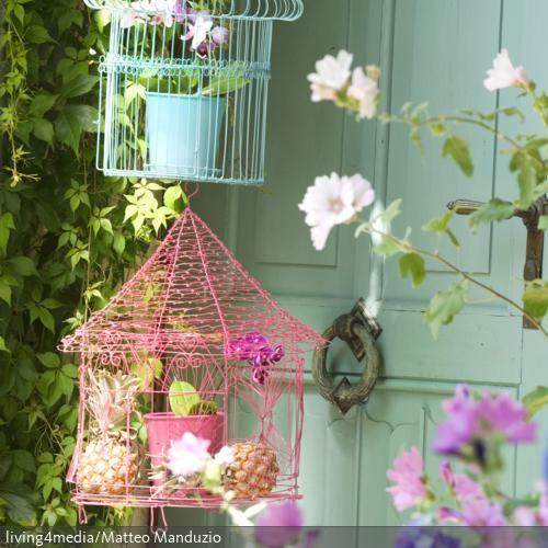 218 besten garten terrasse bilder auf pinterest. Black Bedroom Furniture Sets. Home Design Ideas