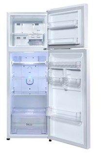 Berapa Harga Terbaru Lemari Es LG 2 Pintu Tahun 2015 ?