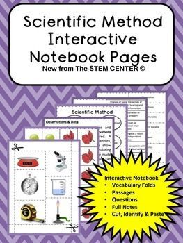 43 best images about 8th grade stem on pinterest interactive science notebooks the study and. Black Bedroom Furniture Sets. Home Design Ideas