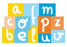 Las mejores adivinanzas infantiles cortas sobre las letras para divertirse. Acertijos y enigmas que harán desarrollar vuestra mente. ¡Os esperamos!