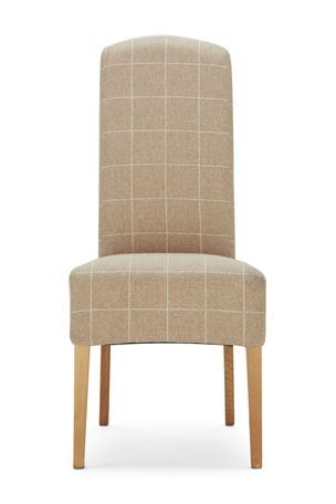 dining chairs on pinterest upholstered dining chairs dining chairs