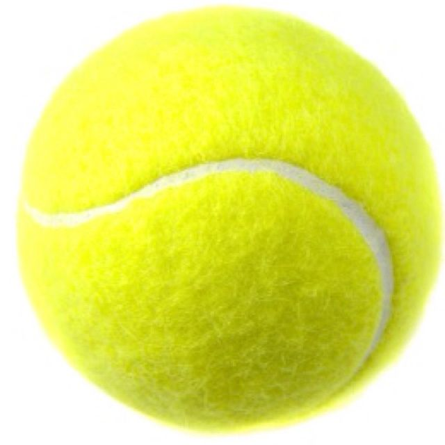 Shades Of Yellow Color Names For Your Inspiration Going To Tehran Tennis Ball Tennis Ball