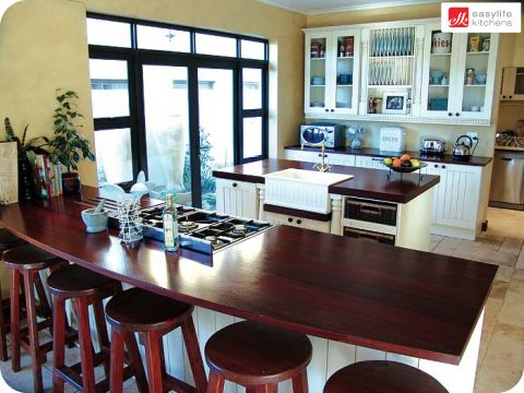 95 Best Images About Real Milestone Kitchens On Pinterest