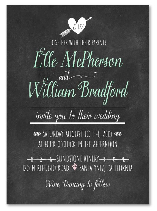 110 best Recycled Wedding Invitations images on Pinterest