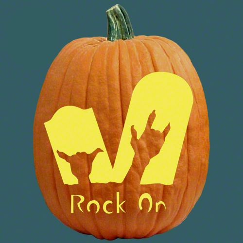 Best boo crew pumpkin carving patterns images on