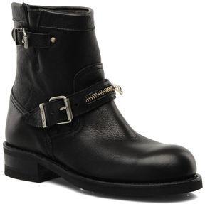 Sancho Boots Santa Monica auf shopstyle.de
