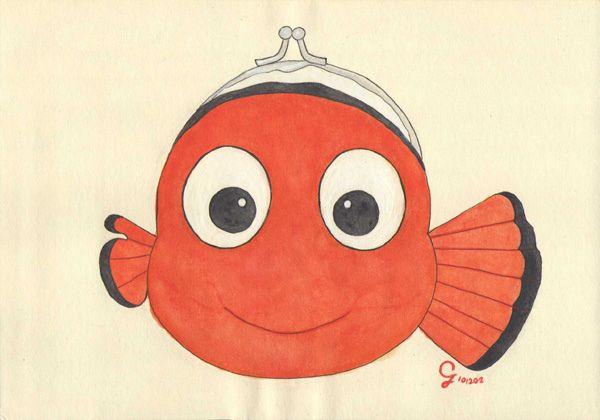 Nemo零錢包 Nemo Wallet