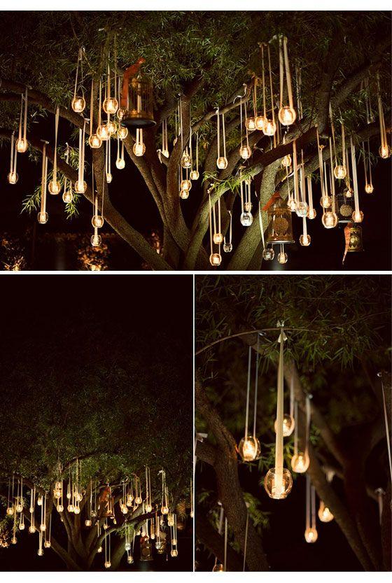 Licht_Hochzeit