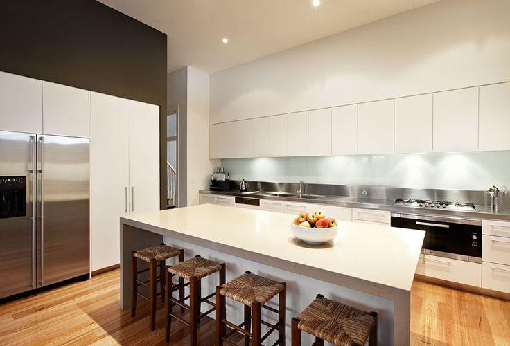 Austin Kitchen Remodeling Images Design Inspiration