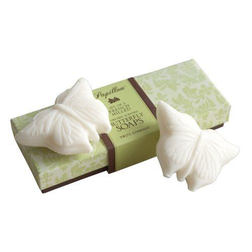 how to make french milled soap