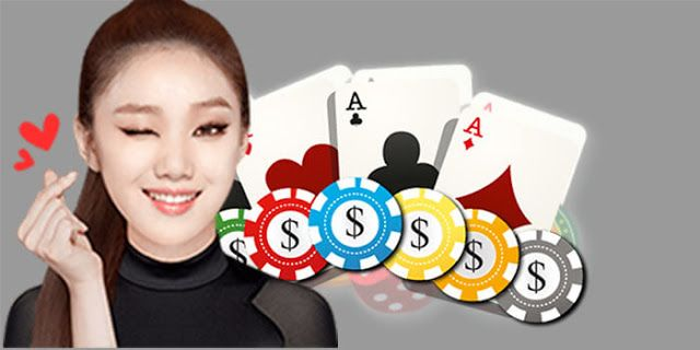 Forum Info Poker Taktik Memperoleh Jackpot Poker Online Indonesia D Kartu Poker Beri