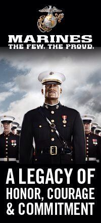 USMC. Read on LinkedIn about PTSD & the invisible wounds left by war. Please share! http://www.linkedin.com/pulse/american-sniper-let-me-go-home-ivonne-teoh