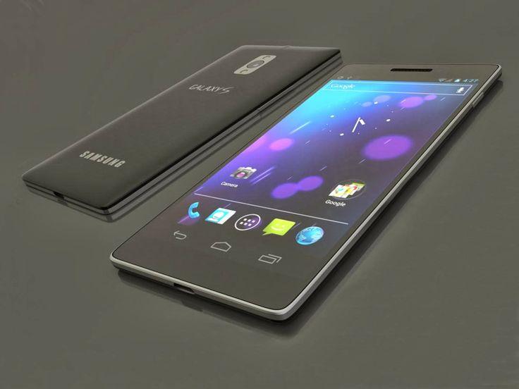Harga HP Samsung Galaxy Terbaru 2014, HP Samsung Android terbaru, Harga Tab Terbaru Samsung, daftar ponsel samsung android