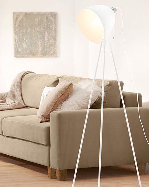 Möbel & Leuchten - Tchibo Lieblingsstücke