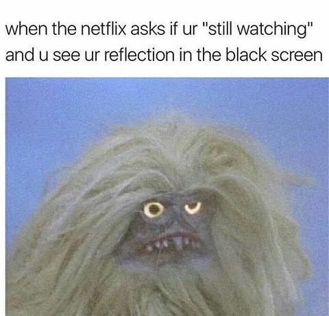 If You Don't Relate To One Of These Memes, You're …