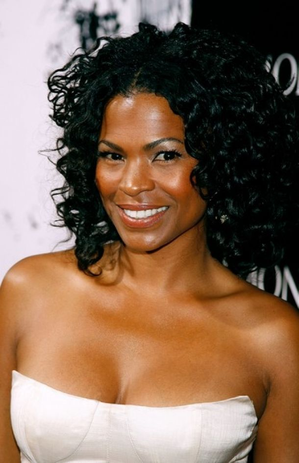 nia long hair styles 141 best images about nia on soul food 8809 | 330d91322b9683229e35cb074c1fba53