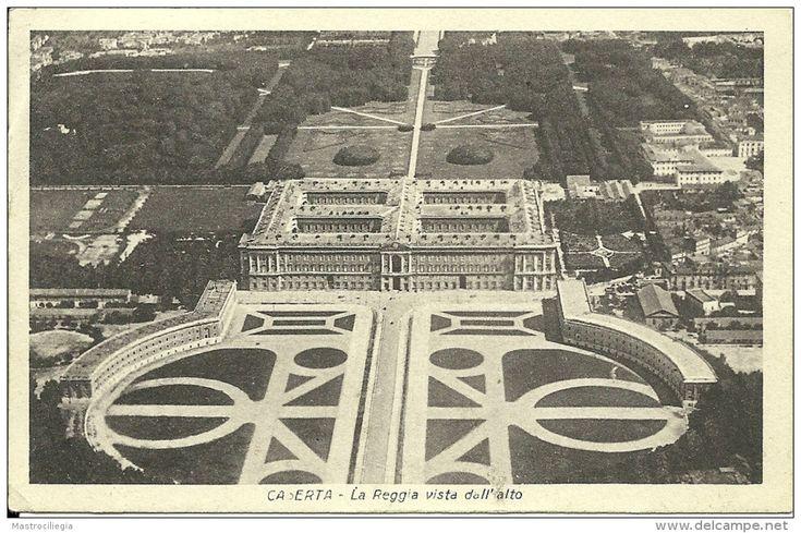220 Best Caserta Royal Palace Images On Pinterest Royal
