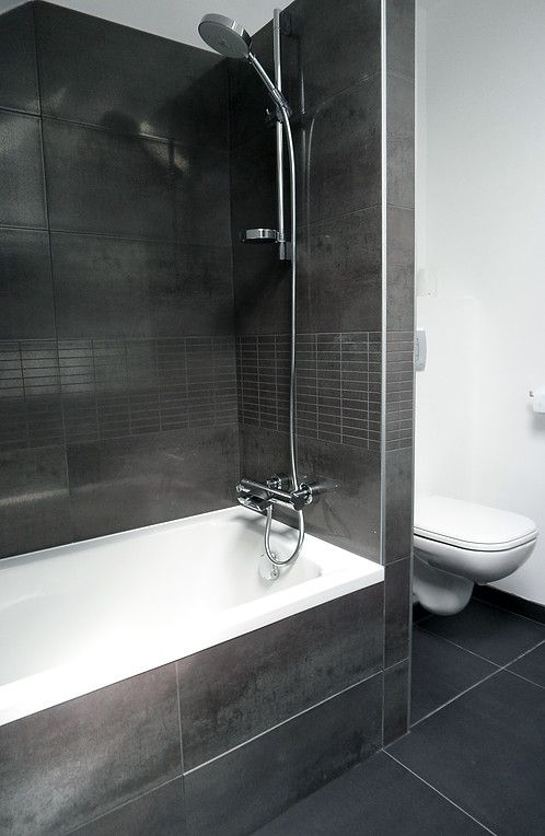 33 best Bathroom Bad images on Pinterest Bathroom, Bathrooms and - prise de courant dans salle de bain