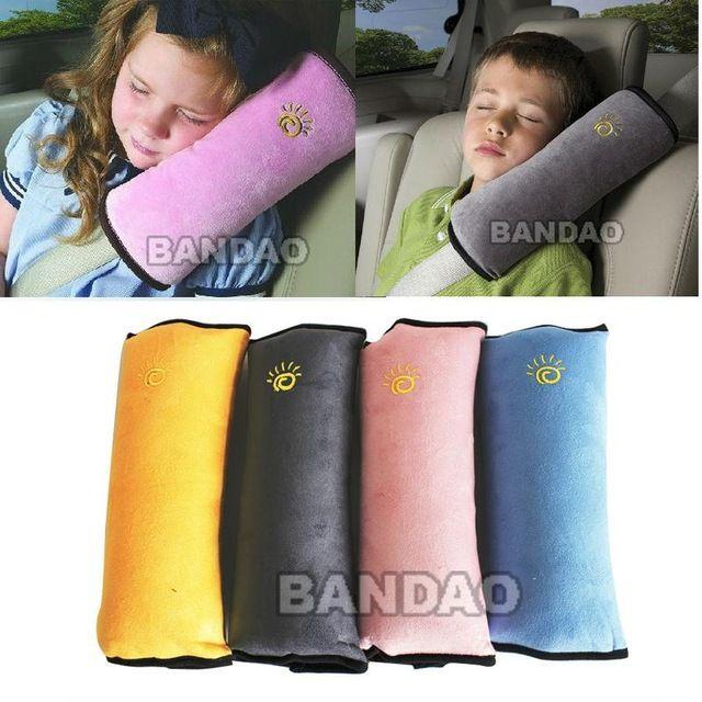 M s de 1000 ideas sobre almohadas de viajes de ni os en for Elevador coche ninos