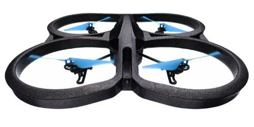 #fashionable #trendy AR. #Drone #Parrot 2.0 Power Edition