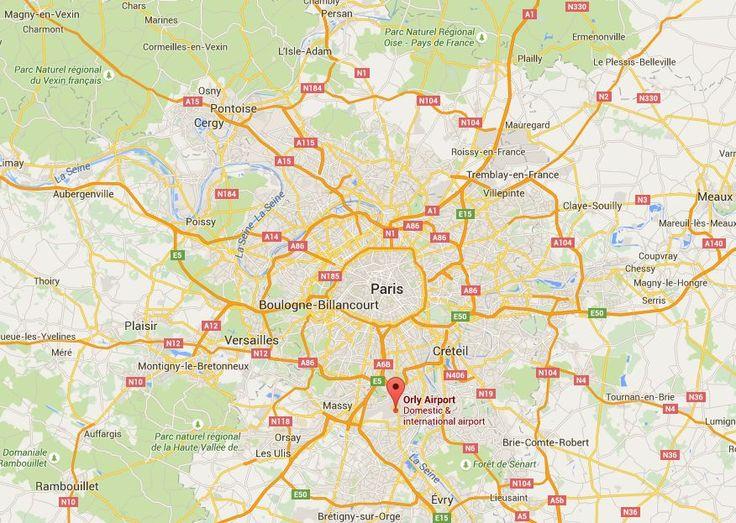 Paris France Orly Airport Bage Auctions, Paris Orly Airport ... on map of paris with roads, map of paris train stations, l a map of airports, map of paris with points of interest, paris landmarks map with airports, map of paris with cities, map of france showing paris, map of paris with hotels, map of paris with parks, map of paris with railway stations, map of paris with streets, map of paris with ory, map of paris with rivers, map international airports in france, map of airports and paris paris, map of paris with landmarks, map of paris with monuments, map of paris with attractions, map of paris with districts, map of france airports,