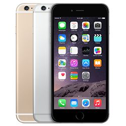Sell My Apple iPhone 6 Plus 16GB Compare prices for your Apple iPhone 6 Plus 16GB from UK's top mobile buyers! We do all the hard work and guarantee to get the Best Value and Most Cash for your New, Used or Faulty/Damaged Apple iPhone 6 Plus 16GB.