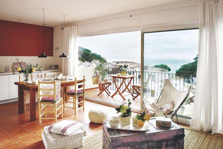 apartamento-vistas-mar-estilo2