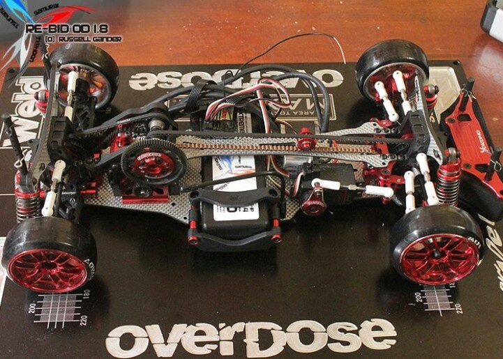 79 Best Rc Drift Images On Pinterest Rc Drift Rc Cars And