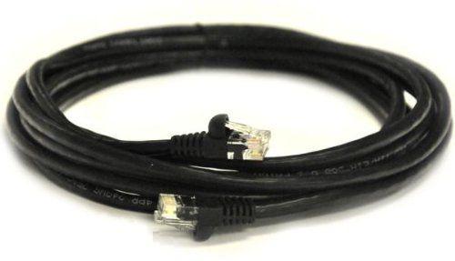 60m external ethernet cable