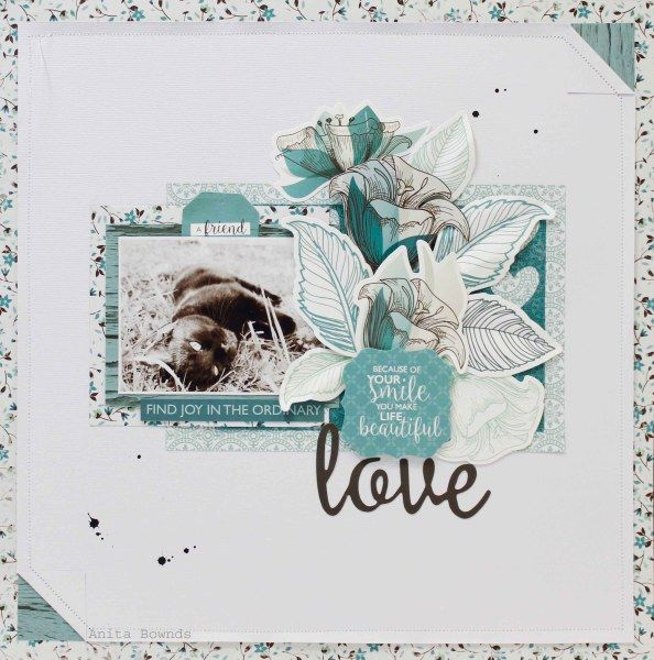 love layout By Anita Bownds (1)