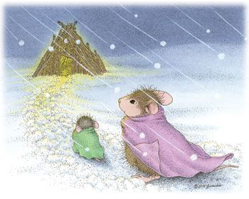 January of our 2016 Wall Calendar Featuring: Monica, Muzzy Click below to view this new image on a bunch of new products! http://www.house-mouse.com/cgi-bin/gallery.cgi?image=e2016-1s  Or click below to go straight to our 2016 Wall Calendar. http://www.house-mouse.com/php/calendar.php  To send this as a FREE Eeek-Mail Card (ecard), click below: http://www.house-mouse.com/cgi-bin/eekmail.cgi?cmd=click&gc&card=m.e2016-1&name&email