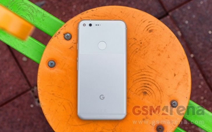 On Black Friday, buy a Google Pixel or Pixel XL from Verizon for just $240  http://www.gsmarena.com/on_black_friday_buy_a_google_pixel_or_pixel_xl_from_verizon_for_just_240-news-21777.php