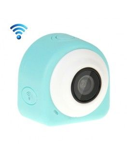 SOOCOO G1 Mini HD 1080P H.264 WiFi Action Sports Camera with Remote Control