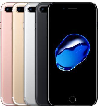 iPhone 7 Plus Pre-order